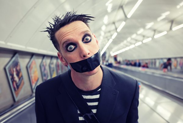1-TapeFace online
