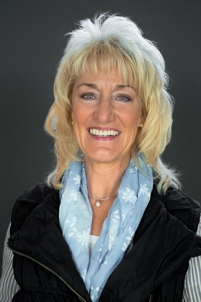 Anke Muthmann