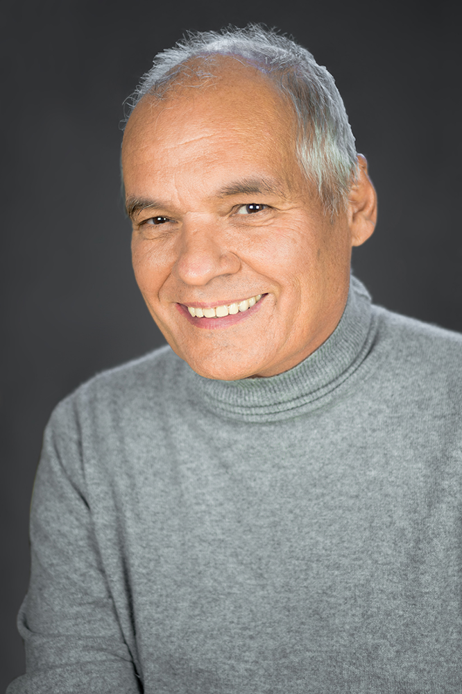 Hugo Boecker
