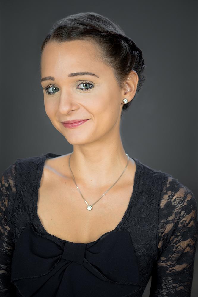 Jasmin Schäfer