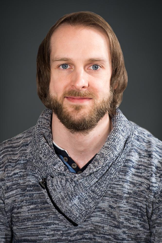 Jonas Bicher