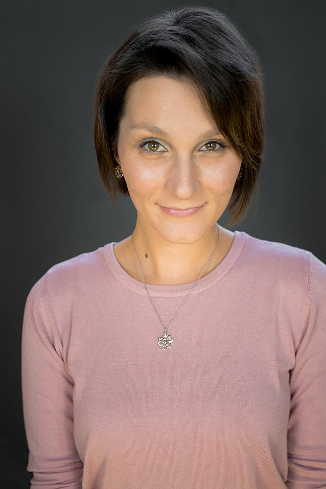 Katharina Joost