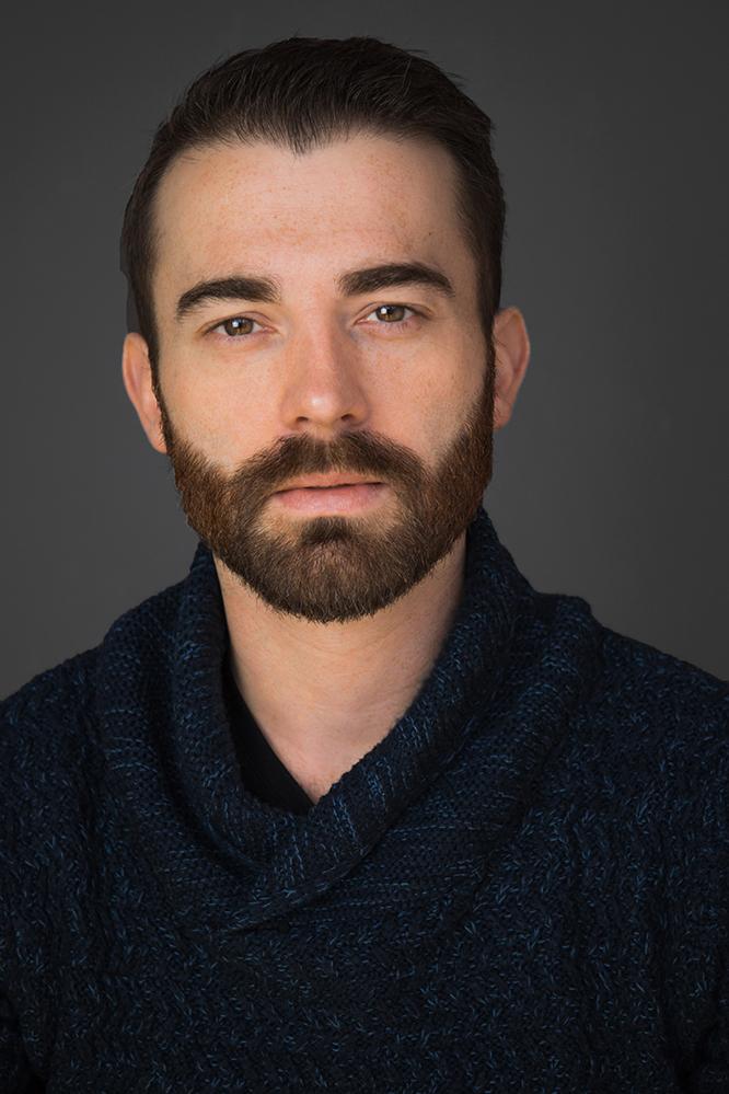 Marc Neumeister