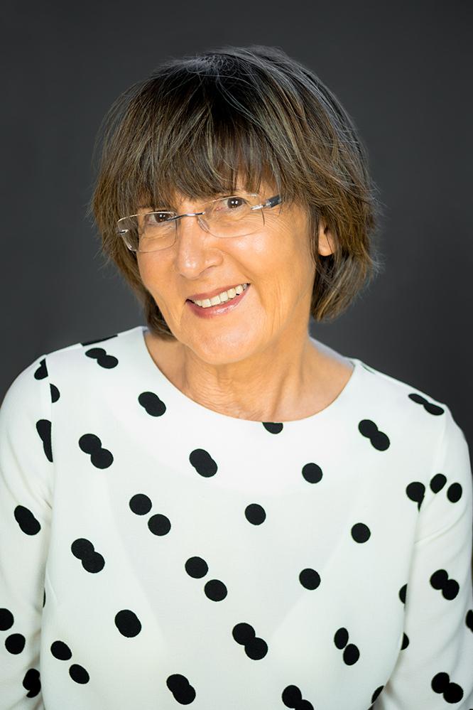 Marika Kotulla