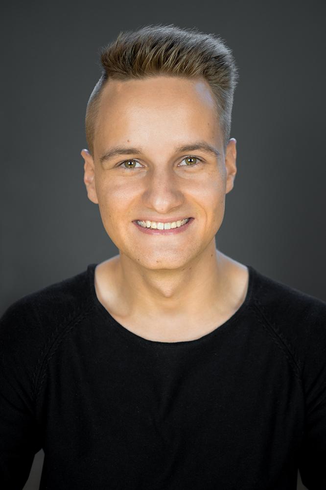 Mario Greiner