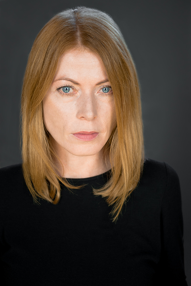 NadineBonnemeier