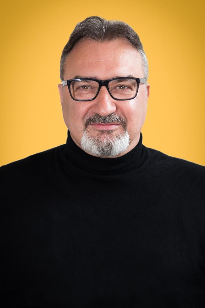Rolf Göbel
