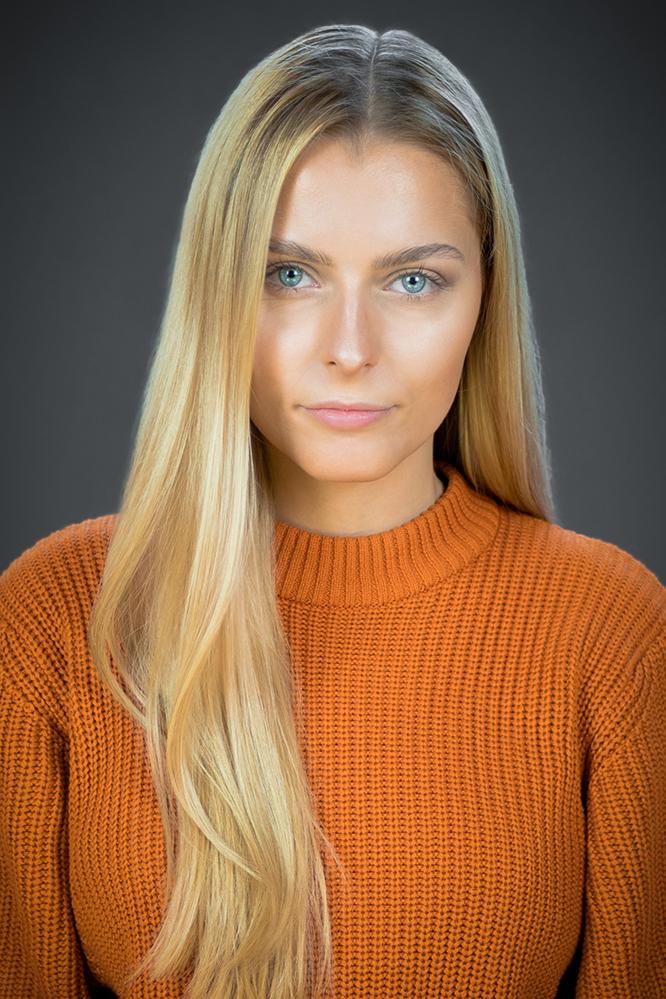 Sophia<br /> Müller-Bienek