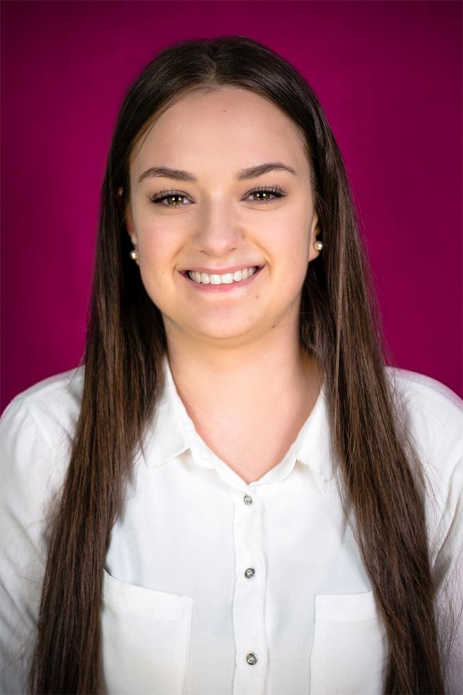 Vanessa Borawski