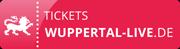 Wuppertal-Live Logo