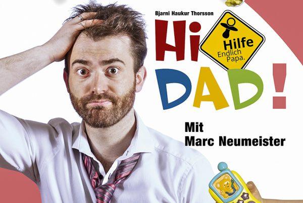 Hi Dad 00_Online