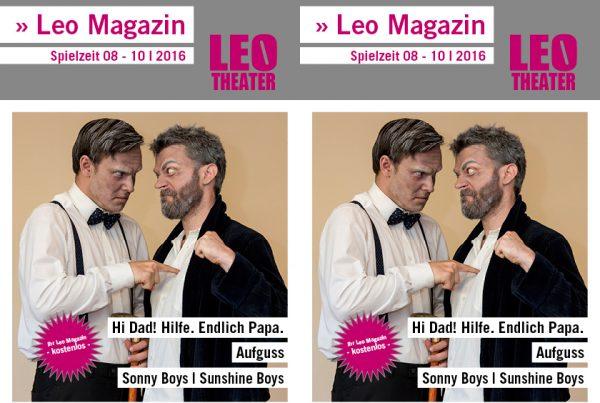 Magazin 03_2016_TItel