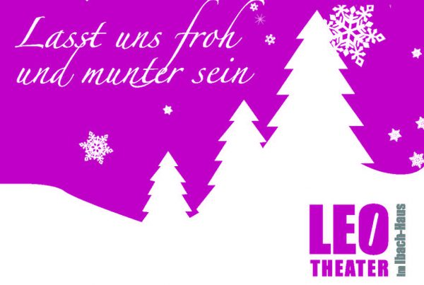 leo-facebook