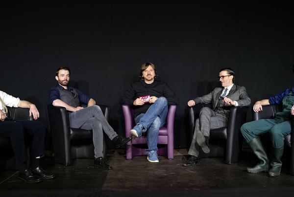 Podiumsdiskussion_online